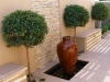 water-feature-4