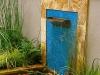 water-feature-design-ideas-make-landscape-livelier