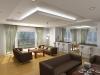 plaster-ceiling-1