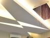 plaster-ceiling1