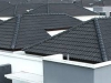 roofing-3