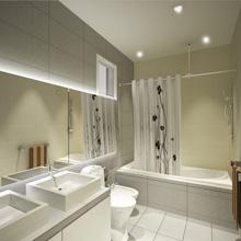 Bathroom Renovation Kl bathroom renovation | renovation contractors in kl : viyest