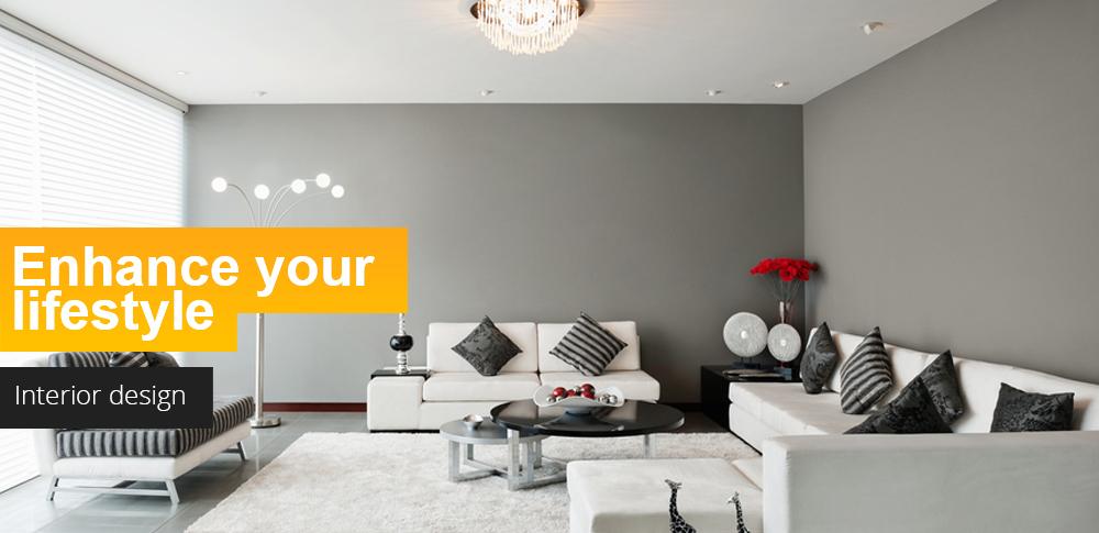 Renovation Contractors Interior Designer In KL VIYEST INTERIOR DESIGN