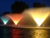fountain-4