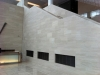 mexx-pebble-plaster-design