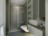 untitled-bathroom