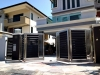 gate-1-9