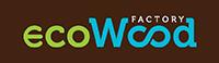 ecowood-logo